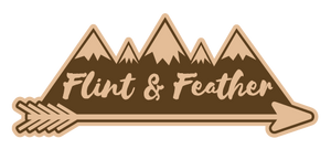 Flint & Feather Jewelry