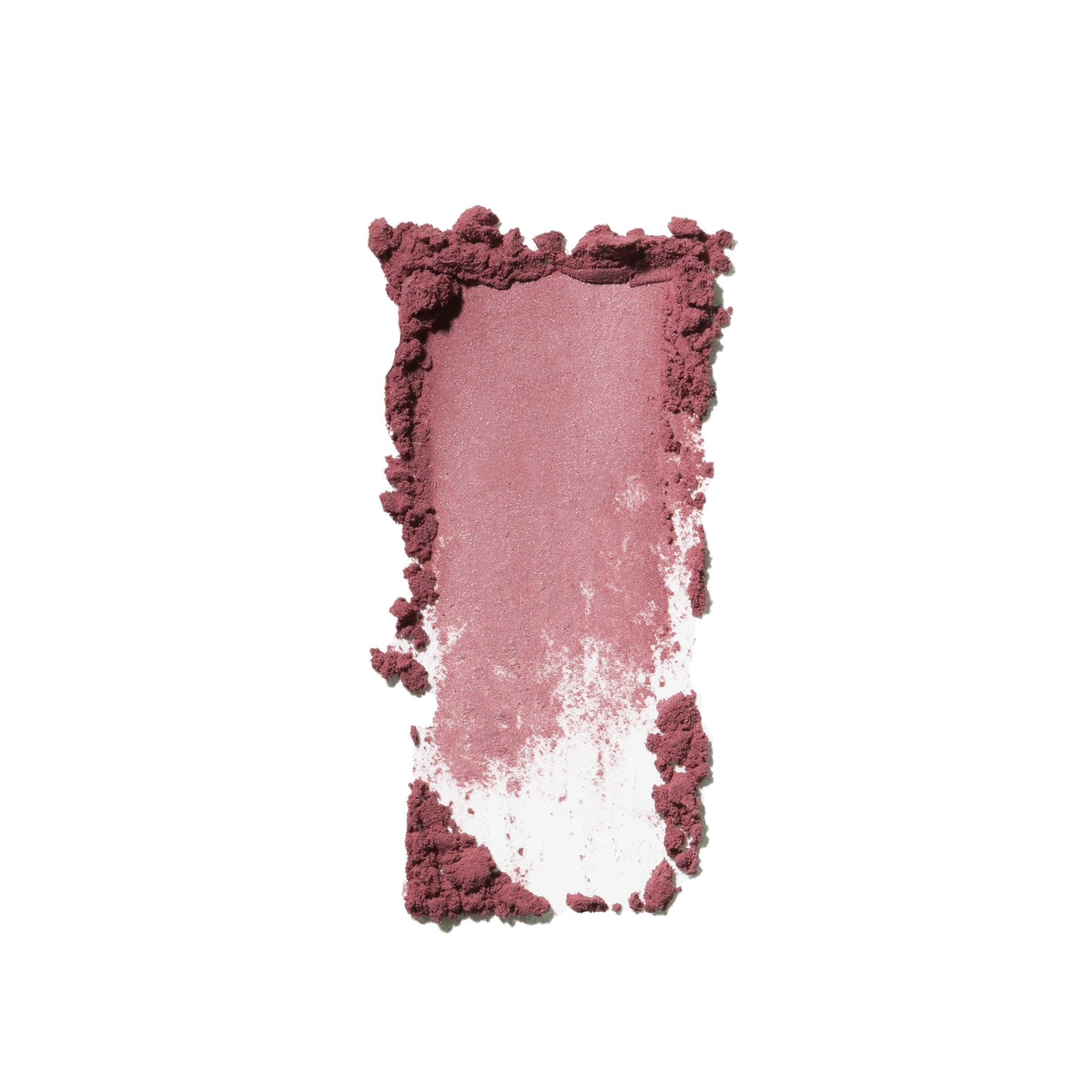 Vapour Beauty Blush Powder Instinct