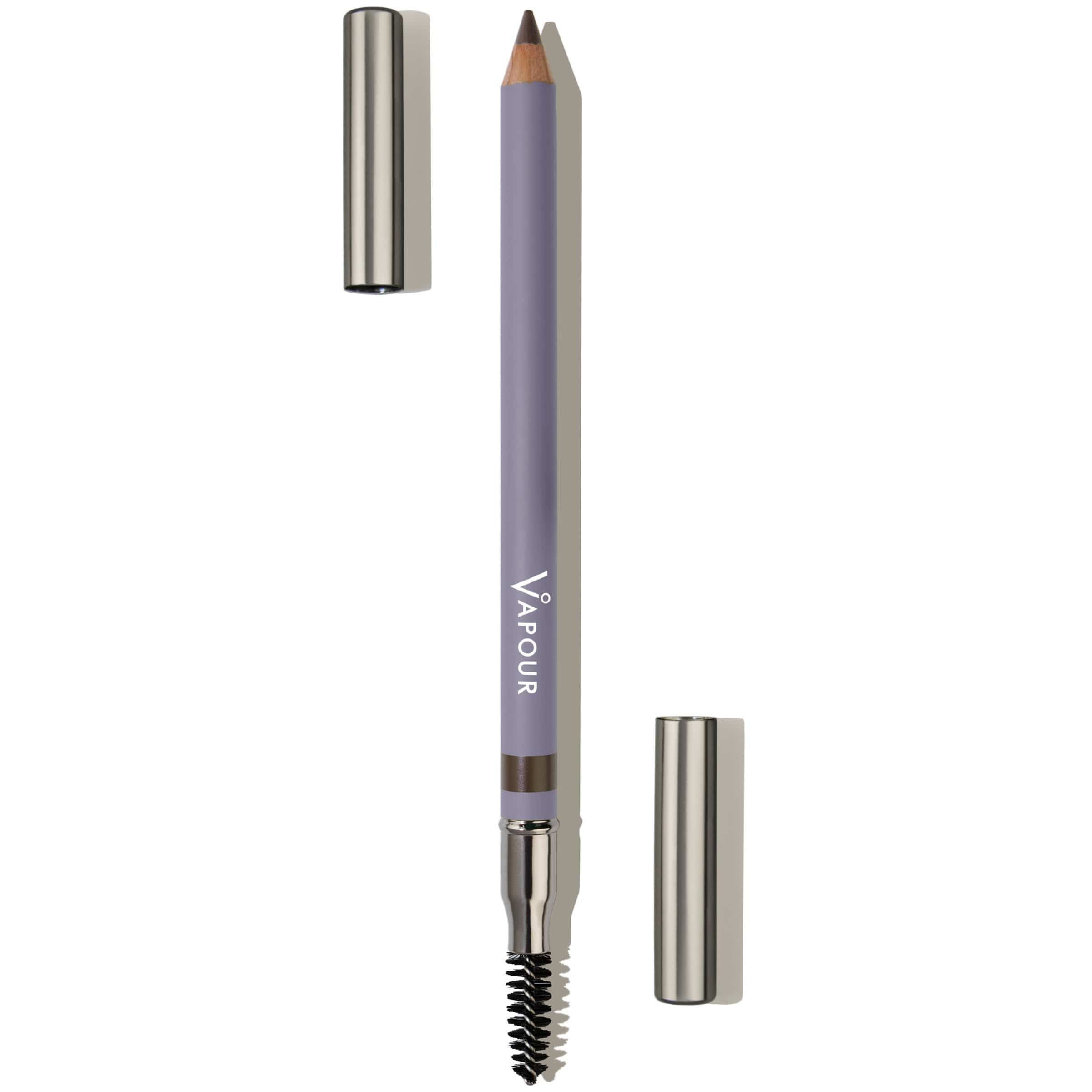 Vapour Beauty Brow Definer