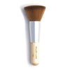 Elate Cosmetics Bamboo Multi-Use Vegan Brush