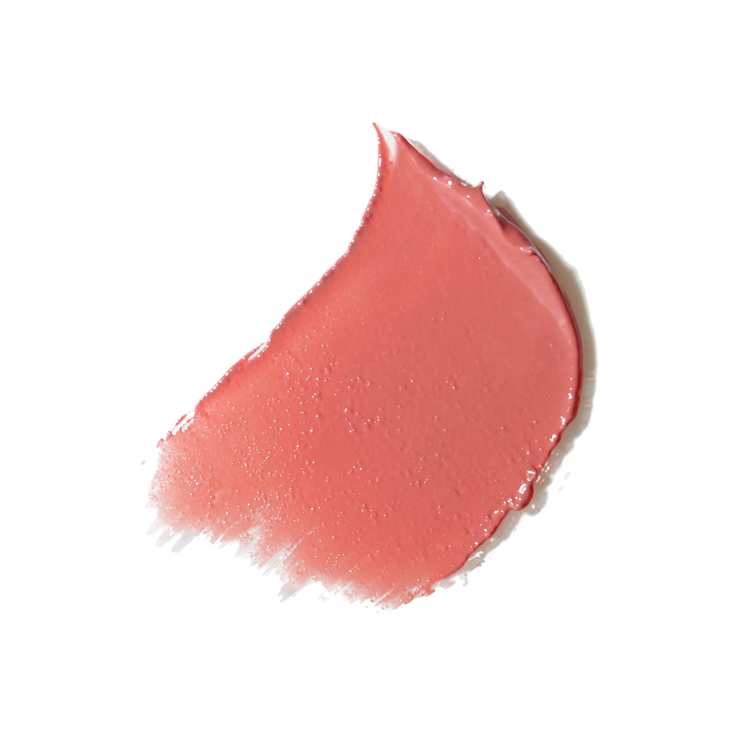 Vapour Beauty Lip Nectar
