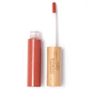Elate Cosmetics Moisturizing Lipgloss Sprightly