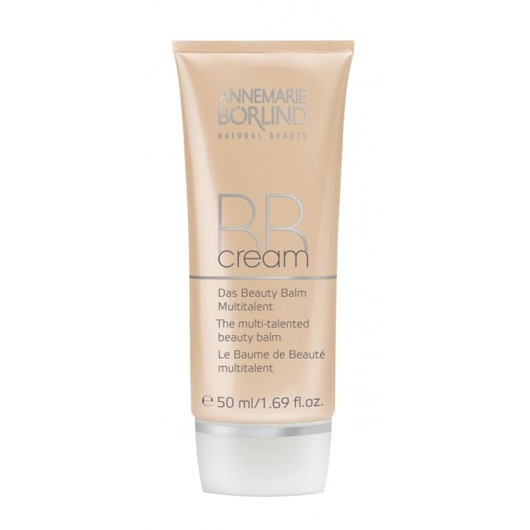 anne marie borlind bb cream