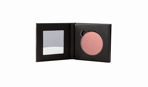 Sappho New Paradigm Blush or Powder Compact