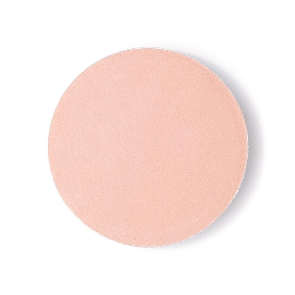 Elate Cosmetics Flushed Pressed Cheek Colour Desire