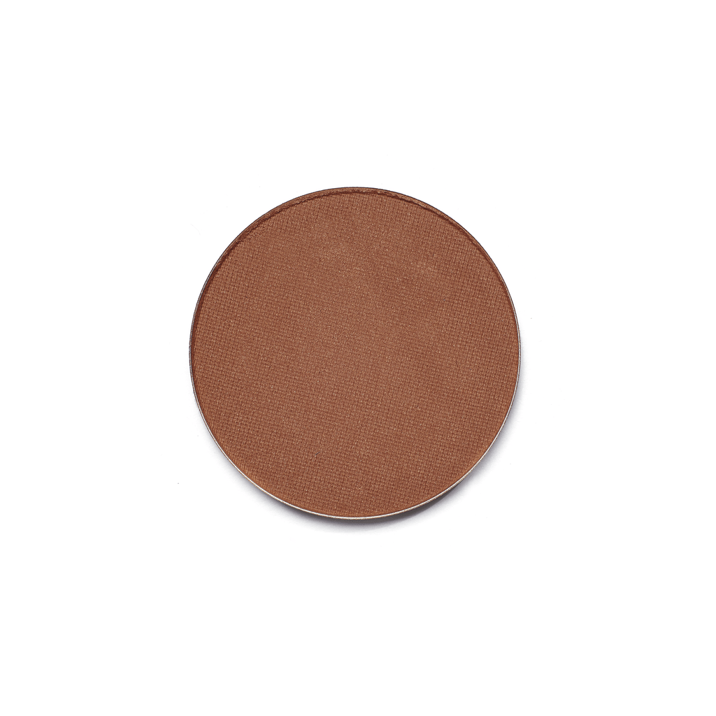 Sappho New Paradigm Bronze Goddess Blush