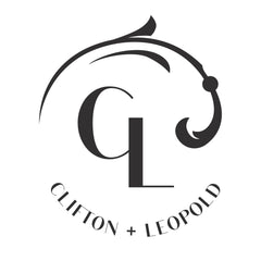 Clifton + Leopold