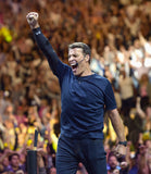Tony Robbins: Live in Dubai-RUBY
