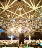 Tony Robbins: Live in Dubai-GOLD