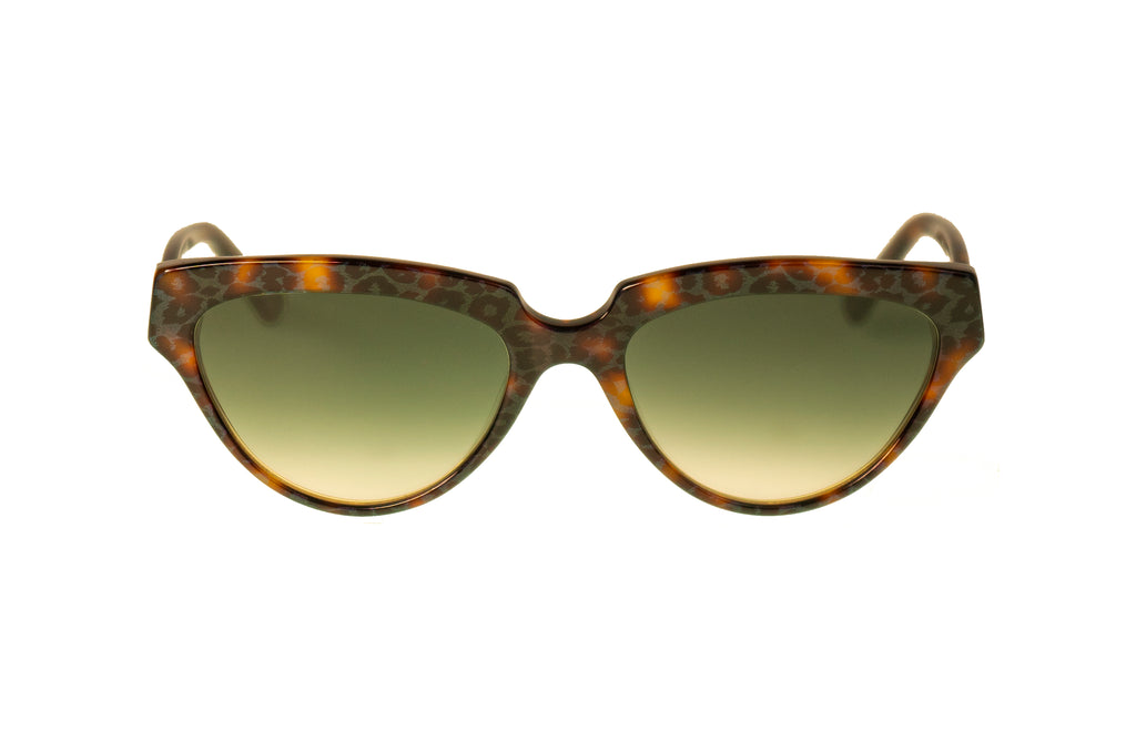 Aurora Sunglasses