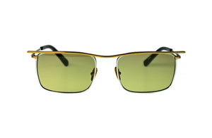 Crentist Sunglasses