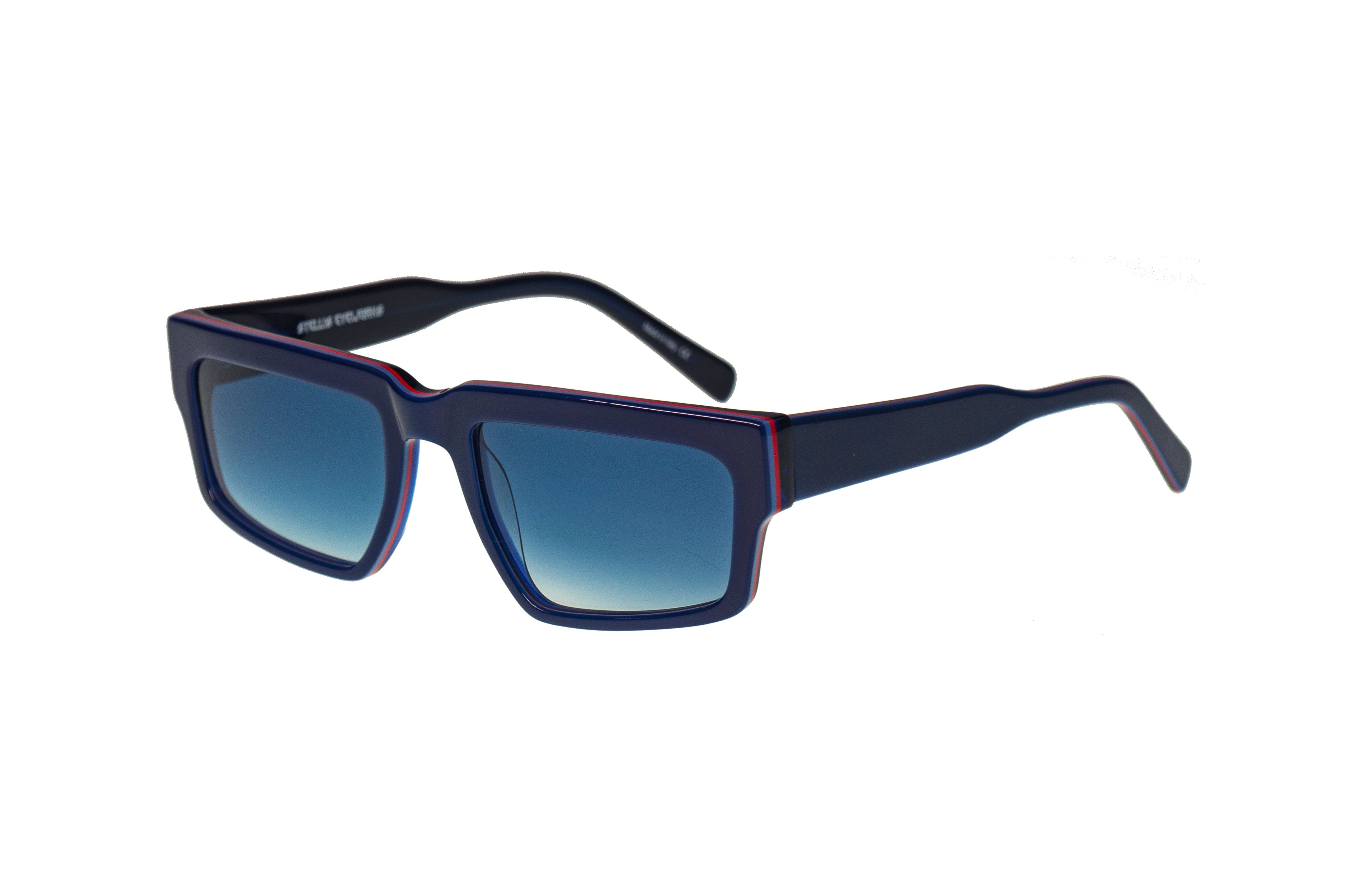 Edmond Sunglasses