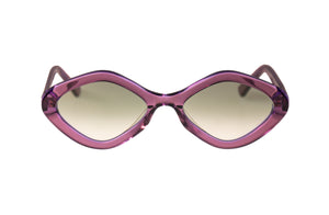 Ivana Sunglasses