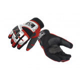 OSX Kids Gloves Pair MX Junior Motocross Quad Biking Ton - K003