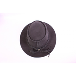 Tex Australian Bush Hat AC70