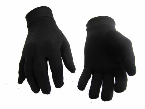 Thermal Inner Gloves 9001