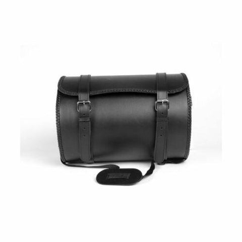 TEK LEATHER  LARGE TOOL ROOL BAG AC23-TK