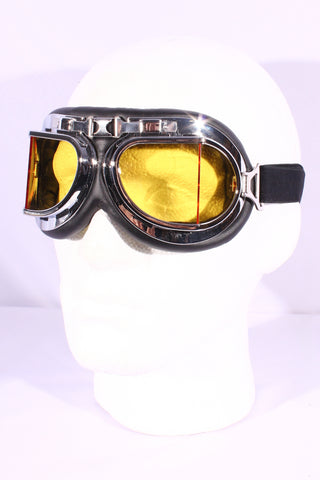 Goggles US03