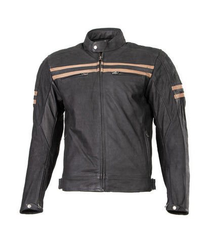 WONDER TOURING  JACKET 1162