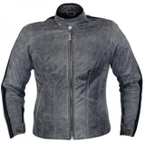 Croft Touring Motorcycle Jacket (for ladies) 1220