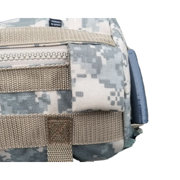 Sprint - Elite Force Gear