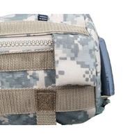 Sprint Training Sandbag - Elite Force Gear thumbnail
