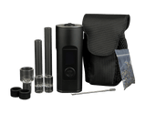 arizer solo 2 vaporizer kit
