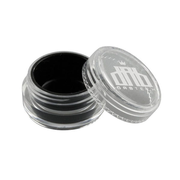 Dabtech Micro Jars - Assorted Colours