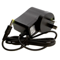 Arizer Air Charger-Power Adapter