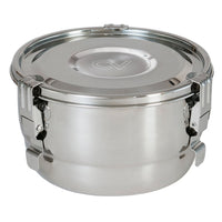 2 Litre CVault Container