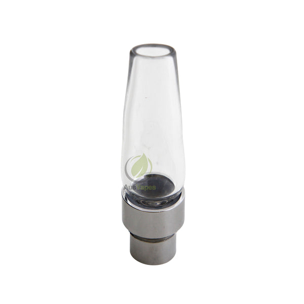 Generic Glass Mouthpiece - Flowermate V5.0