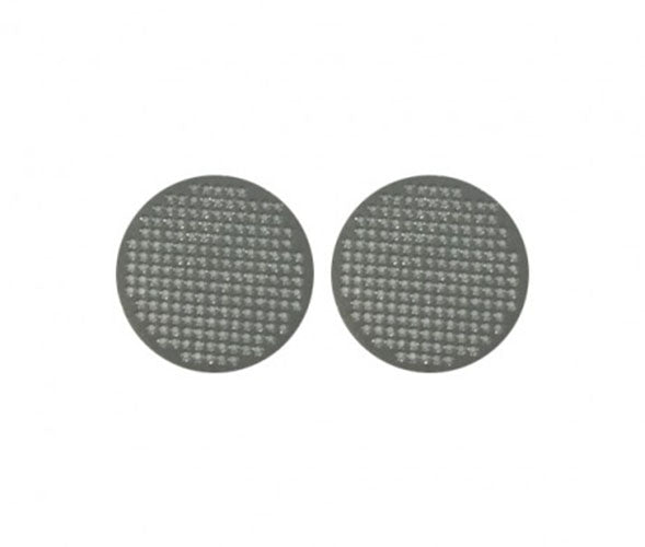 FlowerMate Screens - 2 Pack