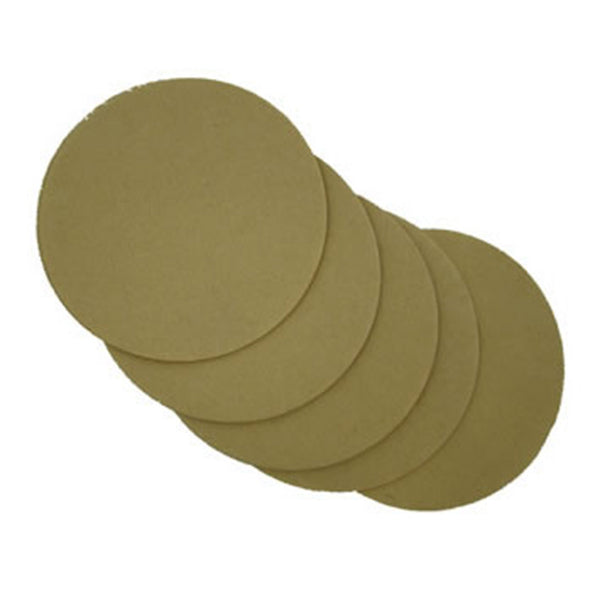 Queen Bee Large Filters - 20 pack