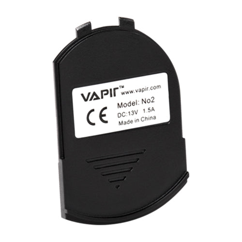 Vapir NO2 Battery Bay Door