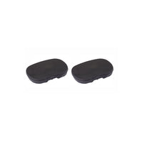 Pax 2 Flat Mouthpiece (2 Pack)