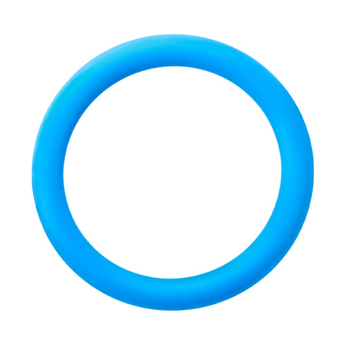 VapirRise Balloon O-Ring (Blue)