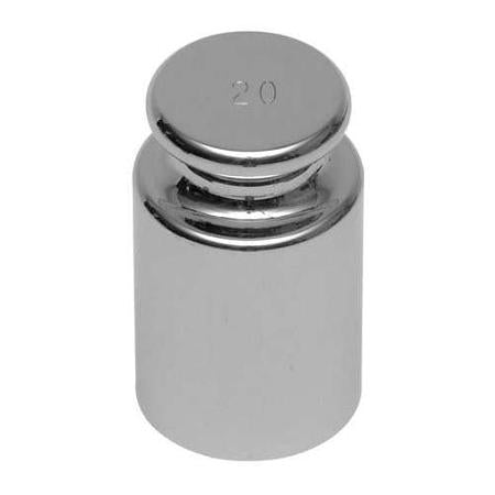 Calibration Weight - 20g