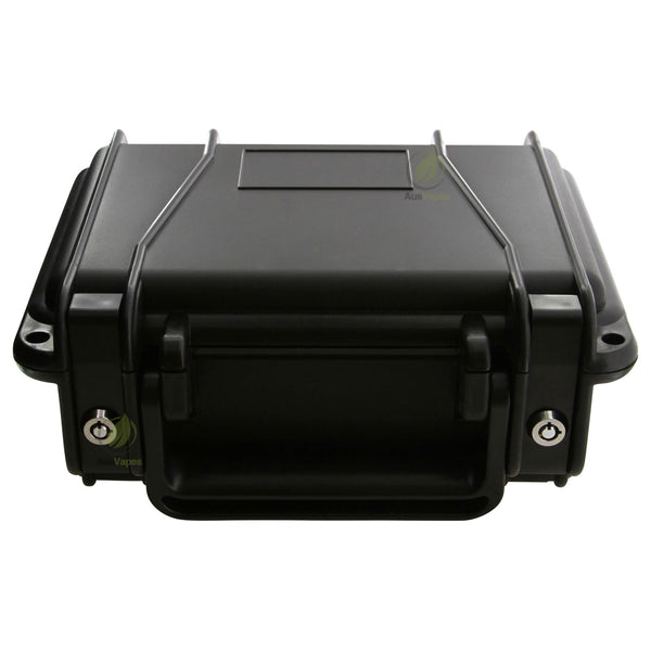Lockable Hard Case - 9 inch