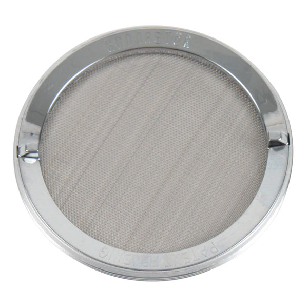 38mm Kannastor Easy Change Screen - 60 Mesh