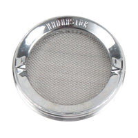 76mm Kannastor Easy Change Screen - 40 Mesh