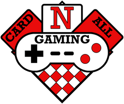 Card N All Gaming | United States