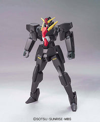 Seraphim Gundam High Grade | Card N All Gaming