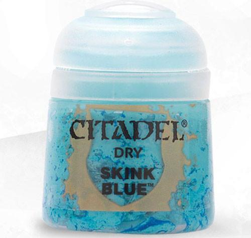 Citadel Dry Paint | Card N All Gaming