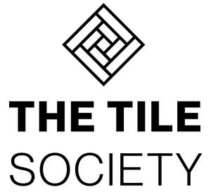 The Tile Society