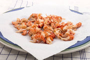Crawfish Tail Meat