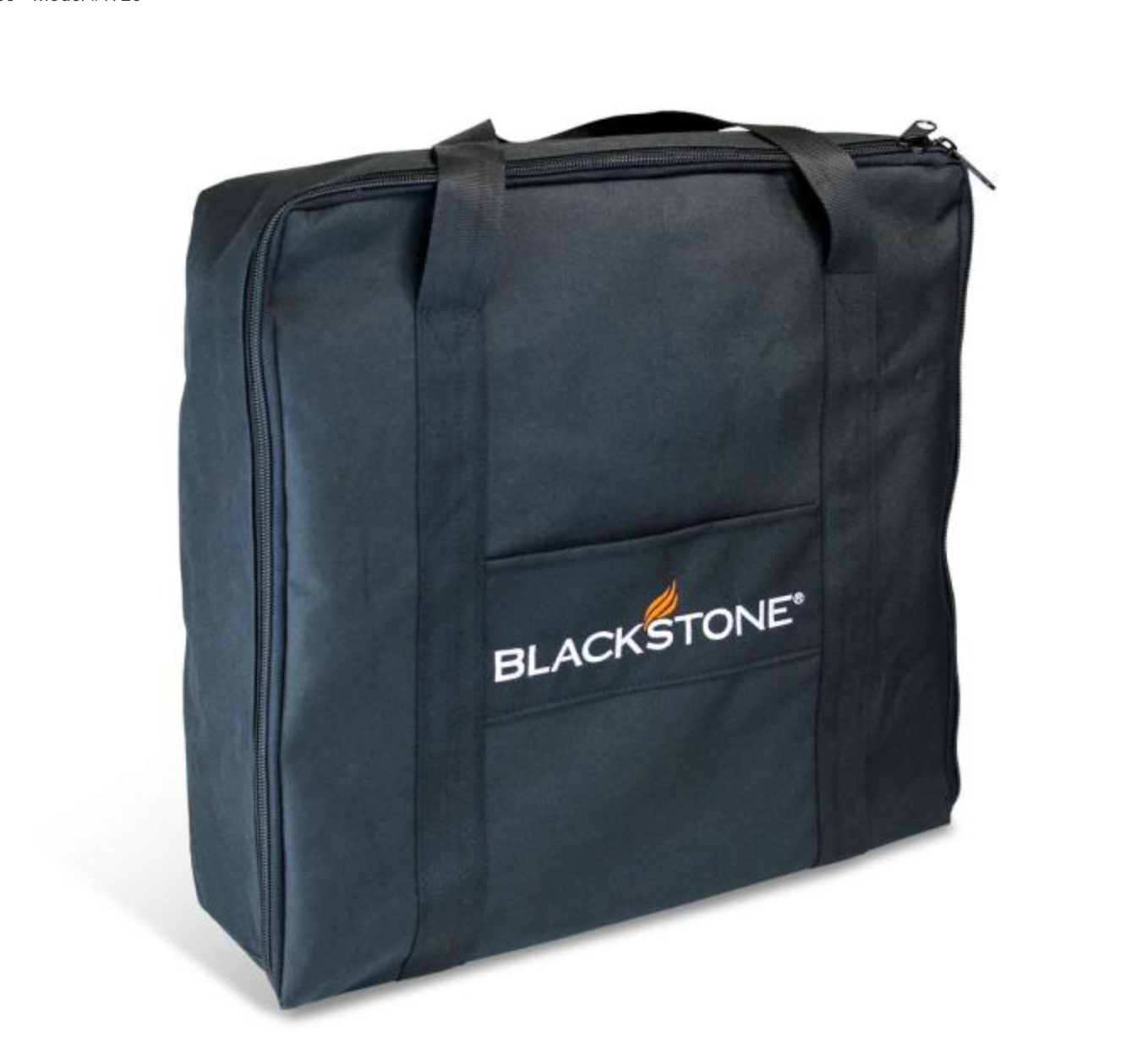 BLACKSTONE GRIDDLE BAG