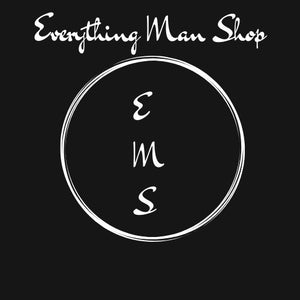 Everything Man Shop