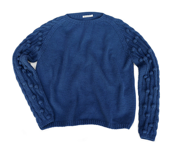 Felicitas sweater