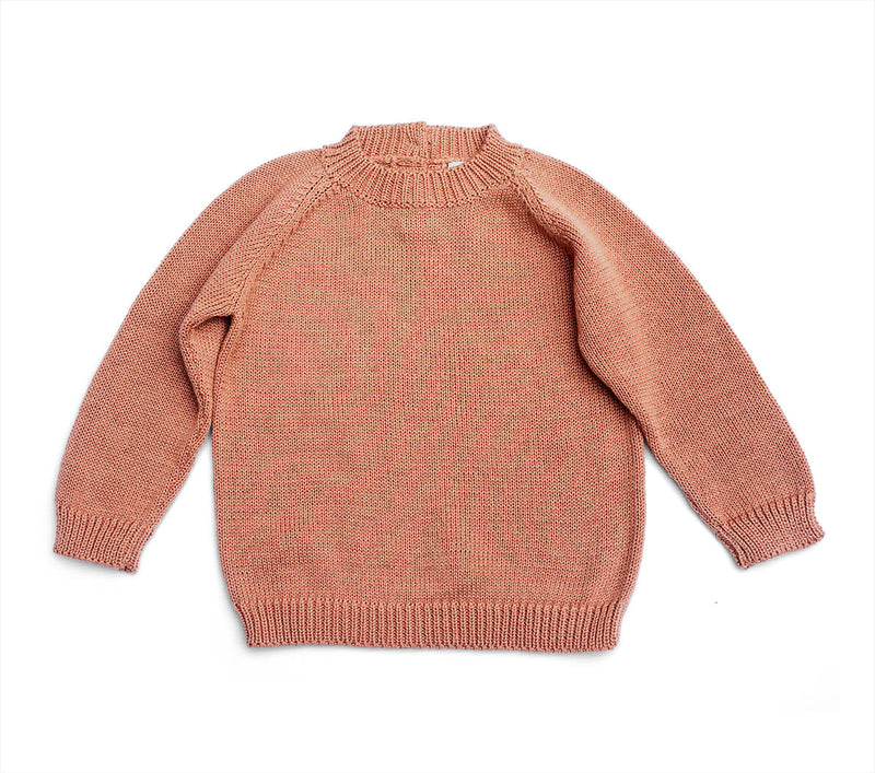 Pam sweater