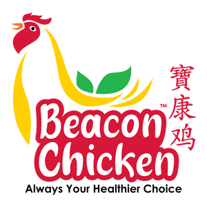 Beacon Chicken